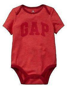 6225b11a4 Baby Gap Clothing | Baby Clothes | eBay