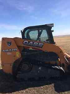 TR270 for sale