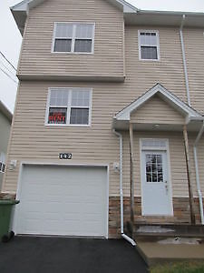 Lovely Duplex In Goveners Brook