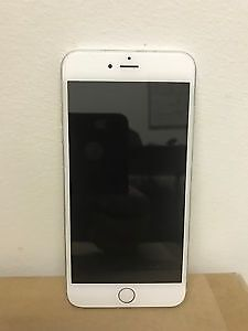 iPhone 6 16GB White TELUS / Koodo