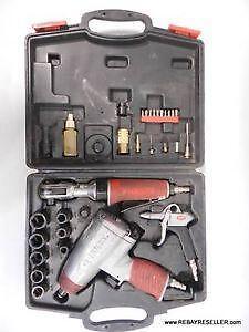 Husky Tools | eBay