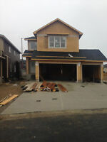 Golf course Homes starting $2499