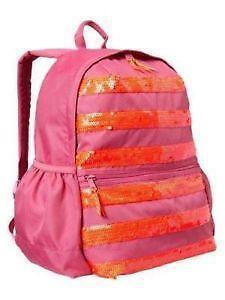 ae4a043bee5d Gap Kids Backpacks