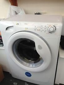 Candy GOFS262 6kg 1200 Spin White A+ Rated Washing Machine 1 YEAR GUARANTEE FREE FITTING