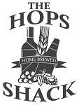 The Hops Shack