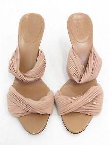 f224d8ed214 Gucci Sandals - Women s