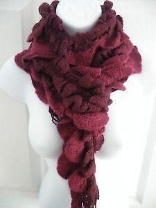crochet shawl | eBay - Electronics, Cars, Fashion