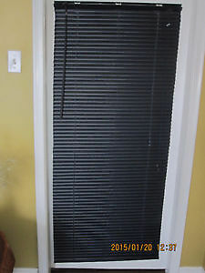 BLINDS SET OF 4