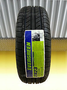 NEW TIRES - BEST PRICES - NO TAX or FEES ON TOP -