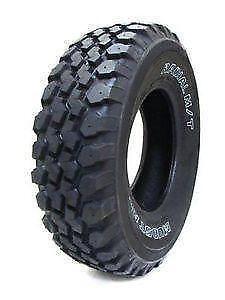 Off Road Tires For Sale >> Mud Tires Ebay