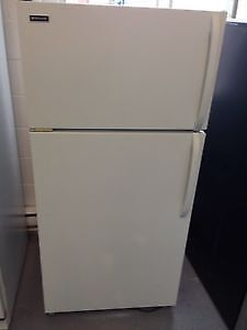 Looking for a refrigerator 60 inches high max
