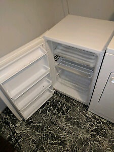 wanted 3 cu ft standup freezer