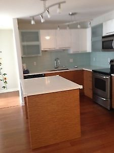 Two bedroom Condo for rent in stonebridge start Feb 01 2018