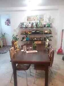 Communal House looking for good friendly folks