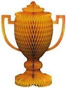 Pokal Groß