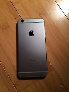 32GB iPhone 6S For Sale