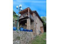 Villa in Tuscany, Forte dei Marmi w/ sea views and swimming pool