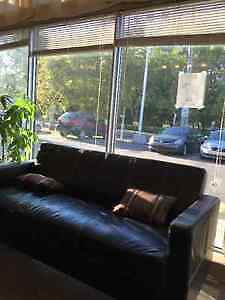 Hair Dresser Salon for Sale by Owner(west island) West Island Greater Montréal image 10