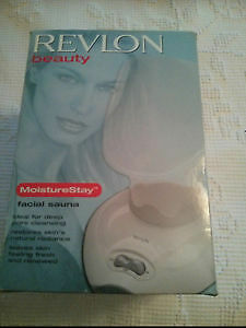 Revlon Beauty. Brand New
