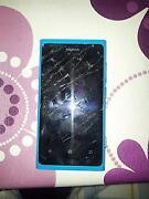 Nokia Lumia 800 Defekt