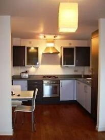 Looking for a flatmate in a 2 bedroom flat - 475 all bills inclusive