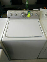 Maytag Washer Only $300+HST!!!