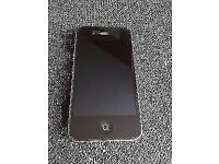 Apple iphone 4s 16gb vodafone