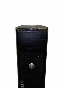 **SALE*** BEST AFFORDABLE KIDS DESKTOP-Dell OptiPlex 755
