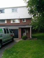 renting furnished keyed room, clean quiet house