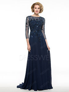 Mother of the Bride dress Size 24-26 Peterborough Peterborough Area image 1