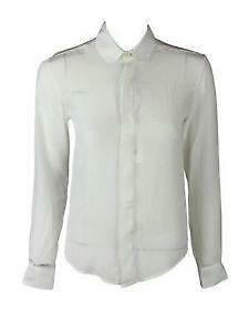 Formal Blouse Ebay