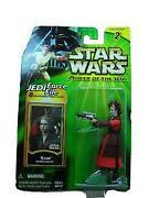 Star Wars Hasbro Sammlung