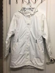 Brand New Helly Hansen Jacket