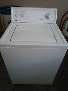 ***Working or Non Working Washers***