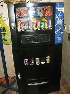 $$$$$$$$$$*VENDING MACHINES FOR SALE-VEND-VEND-VEND*$$$$$$$$$$