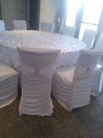 One stop shop for all event / party rentals