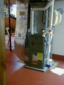 24/7 emergency plumbing.  Strathcona County Edmonton Area image 4