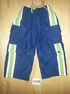 Boy's Size 12-18M Clothing for Sale!