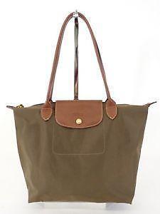 Longchamp Handtasche S