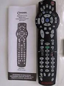 REMOTES for TV - DVD - CABLE BOX - ETC. (NEW)