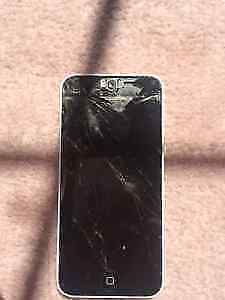 iphone photo recovery iphone 5 with broken screen kijiji free classifieds in 9004
