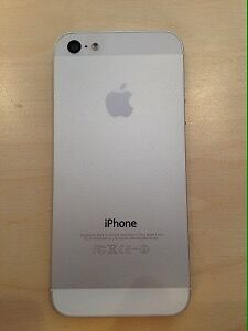 Iphone 5 16 gb koodo !!!