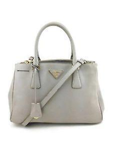 Prada Bags Ebay