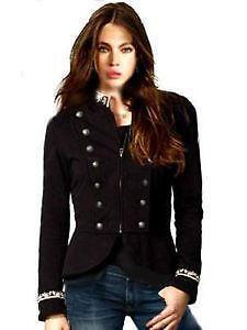 Military Jacket | eBay