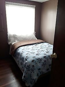 Room for Rent near Hospital & College