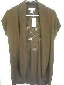 Short Sleeve Cardigan: Women's Clothing | eBay