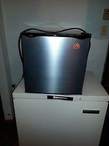 Mini réfrigérateur Igloo