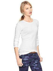 Long Sleeve T-shirt | eBay