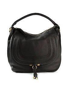 replica chloe handbags - Chloe Marcie: Handbags & Purses | eBay