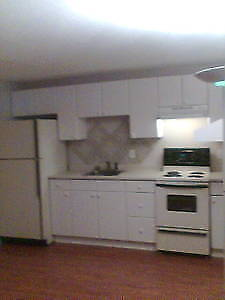 Orleans : Apartment 1 Bedroom